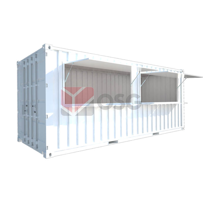 shipping container, shop container, café container, restaurant container, kiosk container, coffee shop, custom shipping container, shipping container store, shipping container conversions, event container, container concepts, pop-up container