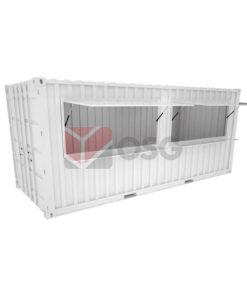 pop up container, shopbox, pop-up container, pop up, pop-up, shop, restaurant, cafe, kiosk, cafes, kiosks, restaurants, shops, event container, retail container, shop container, repurposed container