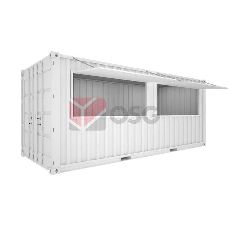 pop up container, shopbox, pop-up container, pop up, pop-up, shop, restaurant, cafe, kiosk, cafes, kiosks, restaurants, shops