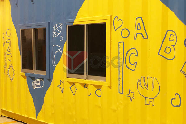cafe container, shipping container architecture, container designs, container events, container shops, container displays, container pop-up, container kitchen, container bar, temporary space, container backdrop, event container, gym container, container gym, container lanshop, container library