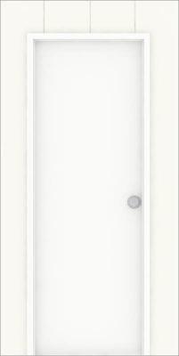 Modulux Door Panel