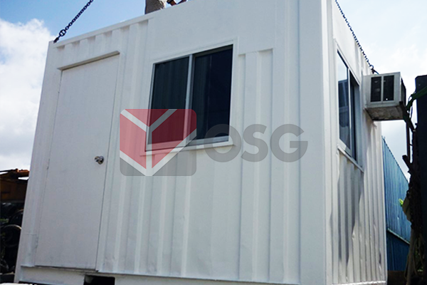 container office, portable cabin, portacabin, office cabin, site office, site office container, office container for sale, office container for rent, ready made cabins for office, container office singapore, container supplier, refurbished container, used office container, cabin for office, site office container, used container office for sale