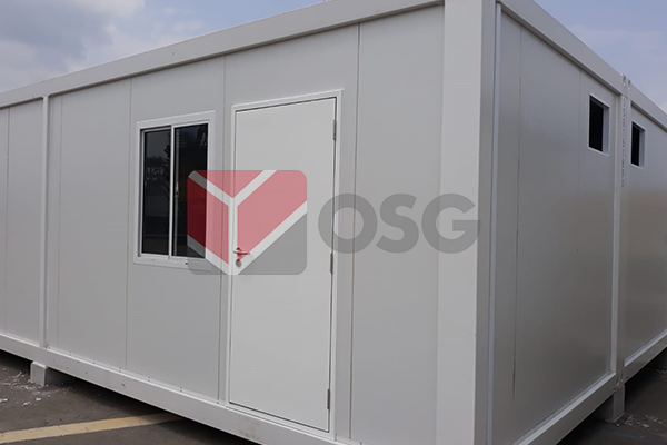portable office, site office, portacabin, portable cabin, prefab office building, prefabricated office cabin, modular office cabin